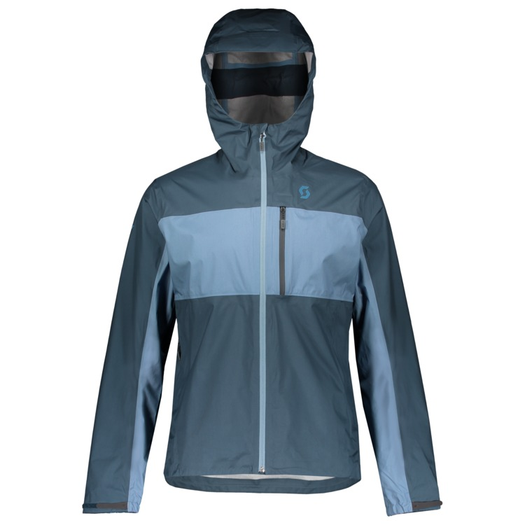 SCOTT Trail MTN DRYO 20 Jacke