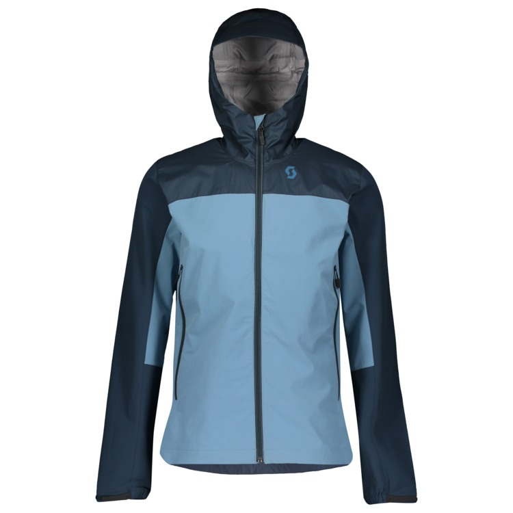 Veste SCOTT Trail MTN Stretch Hybrid 30