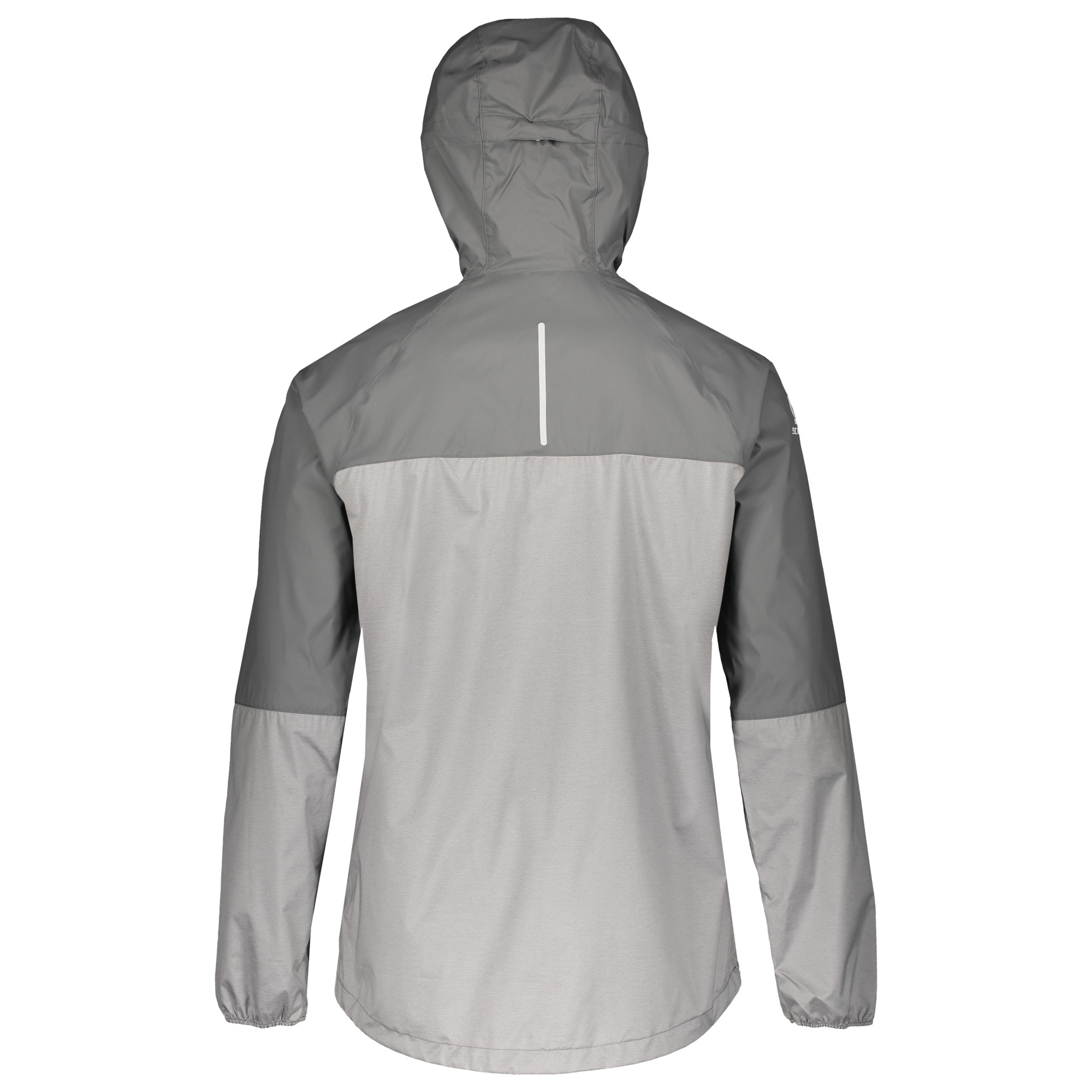 SCOTT Trail MTN WB 40 Jacket