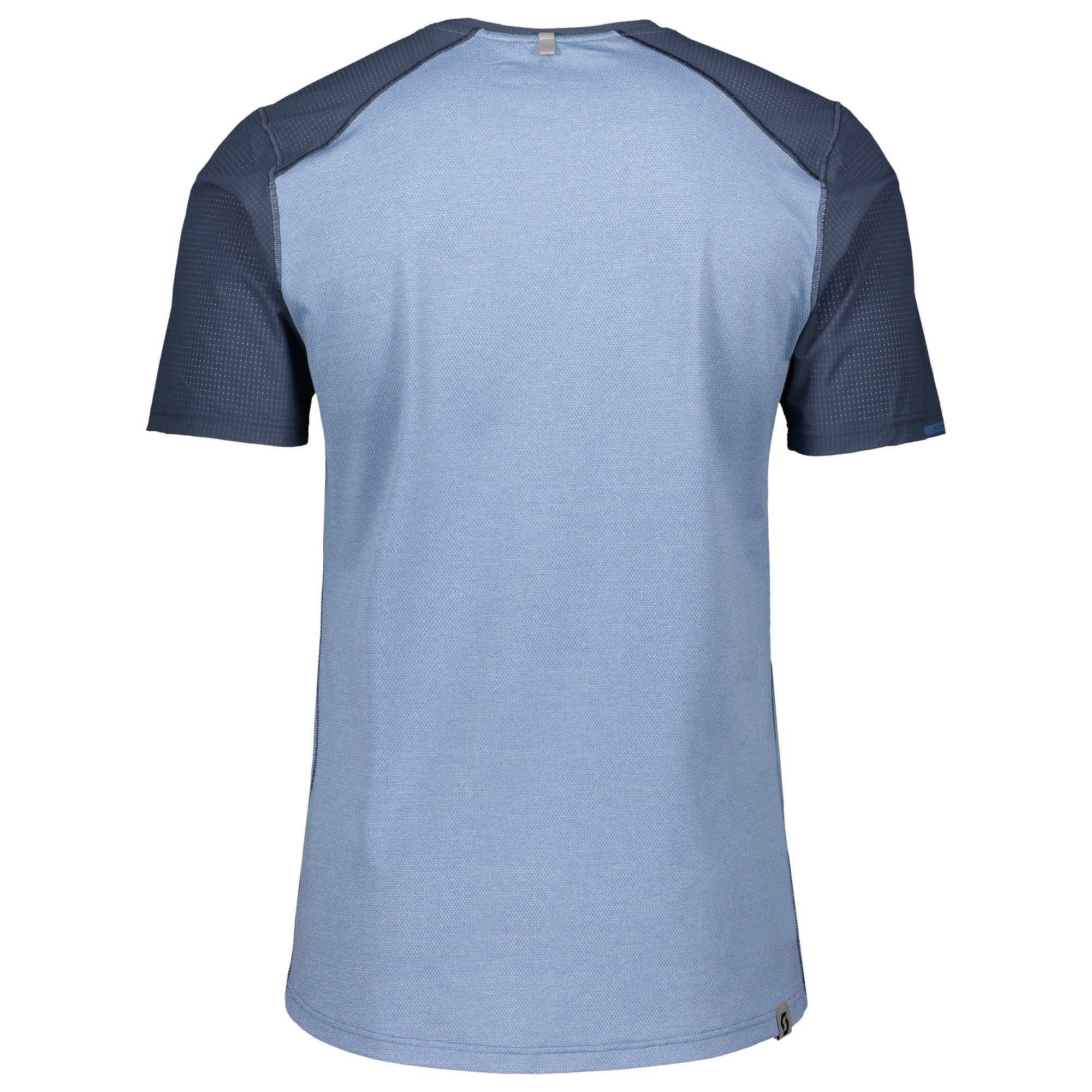SCOTT Trail MTN 50 kurzärmlige Shirt
