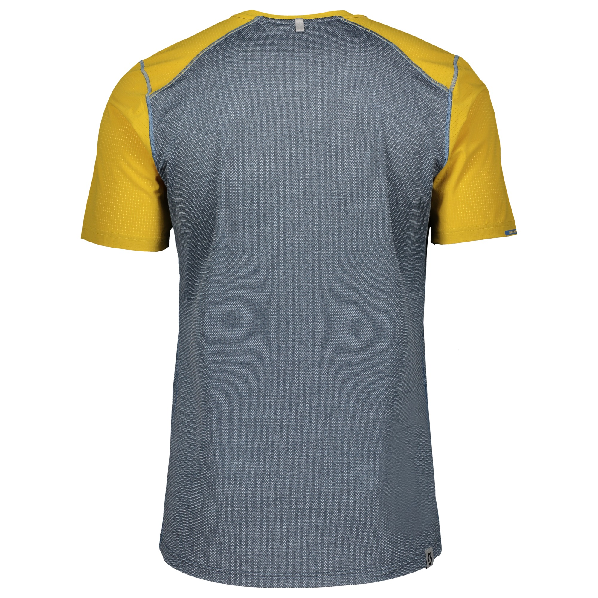 SCOTT Trail MTN 50 s/sl Shirt