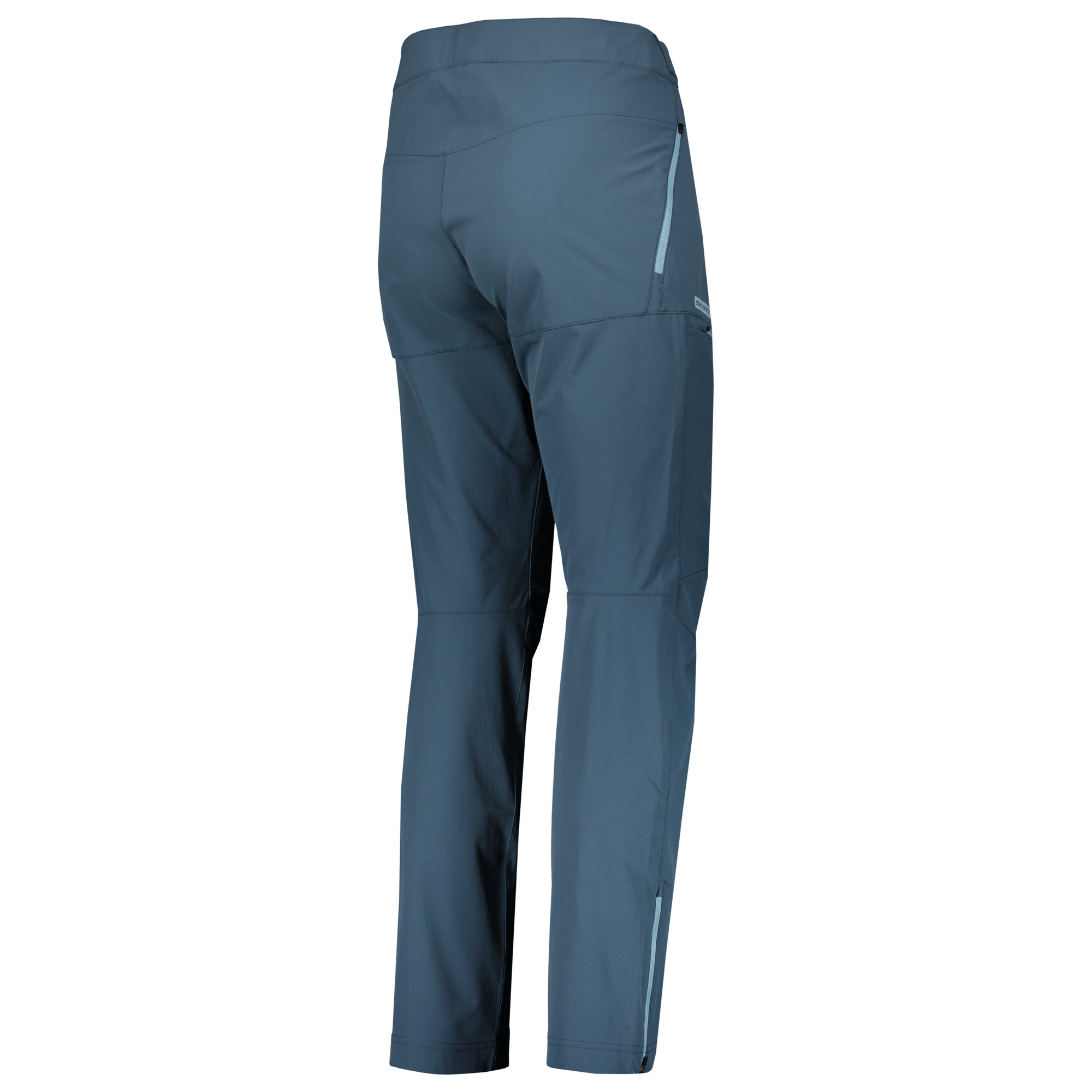 SCOTT Trail MTN 10 Pants