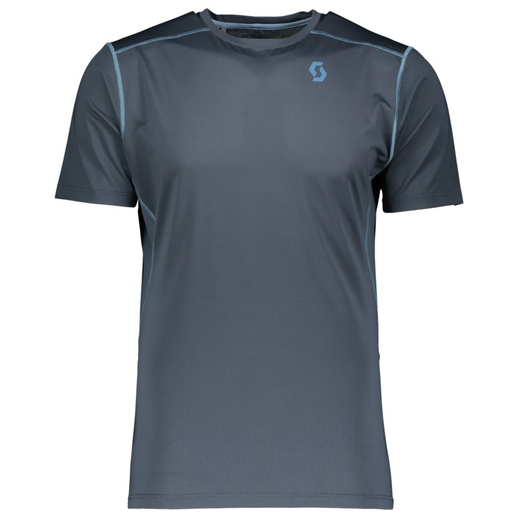 SCOTT Trail MTN Tech s/sl  Shirt
