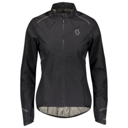SCOTT RC Weather WS Women's Jacket