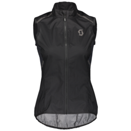 Chaleco para mujer SCOTT RC Weather WB