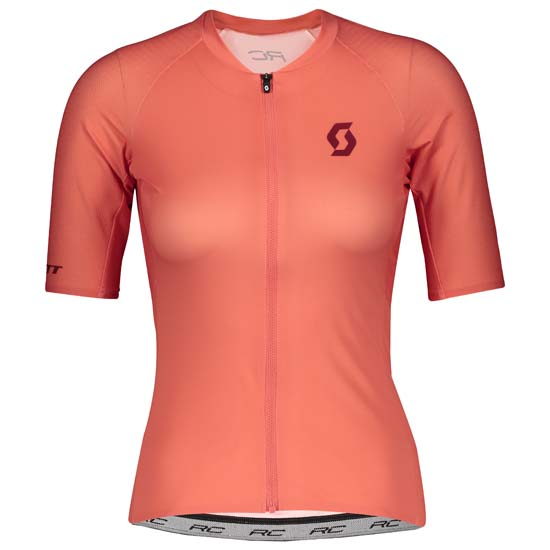 d377c1ed5 SCOTT Sports Bike Apparel womens