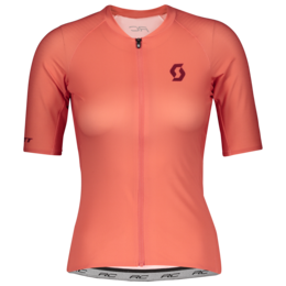 SCOTT RC Premium s/sl Women's Shirt
