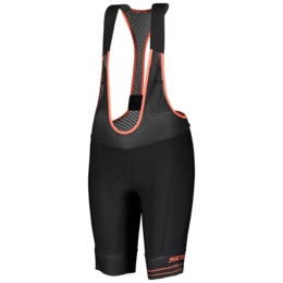 SCOTT RC Premium ITD ++++ Women's Bibshorts