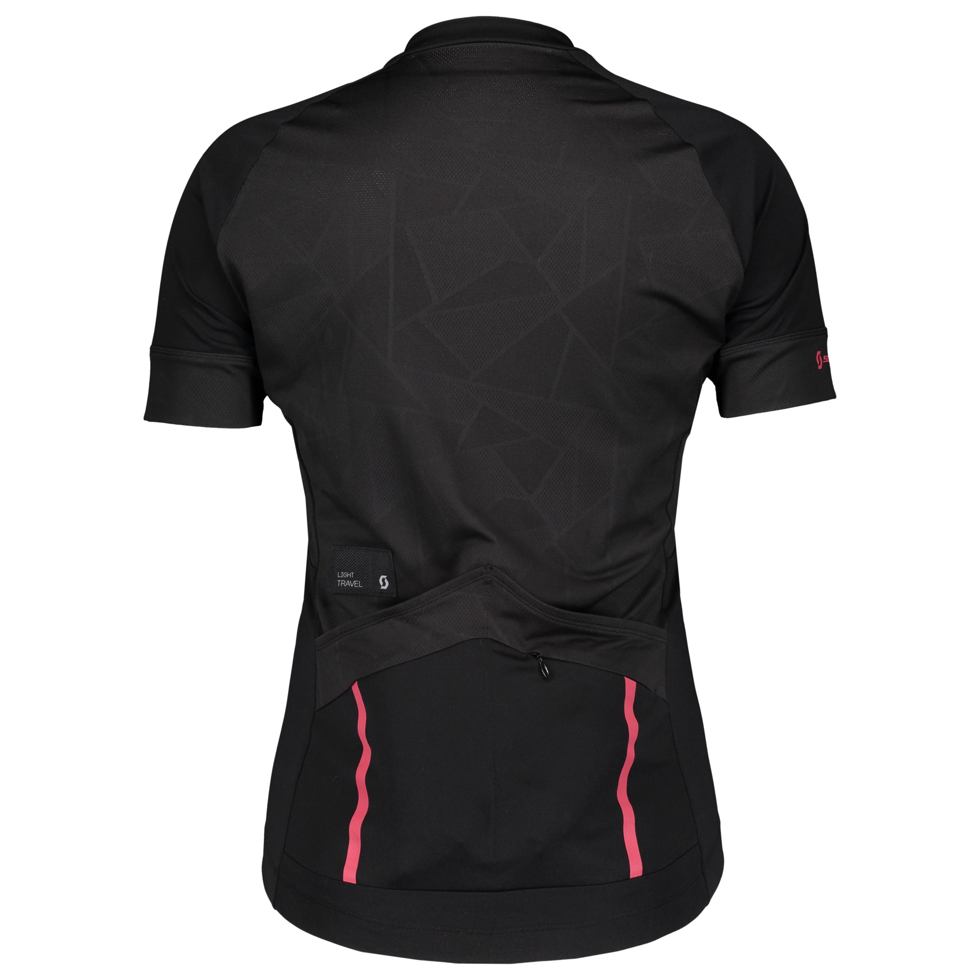SCOTT Endurance 10 s/sl Women's Shirt