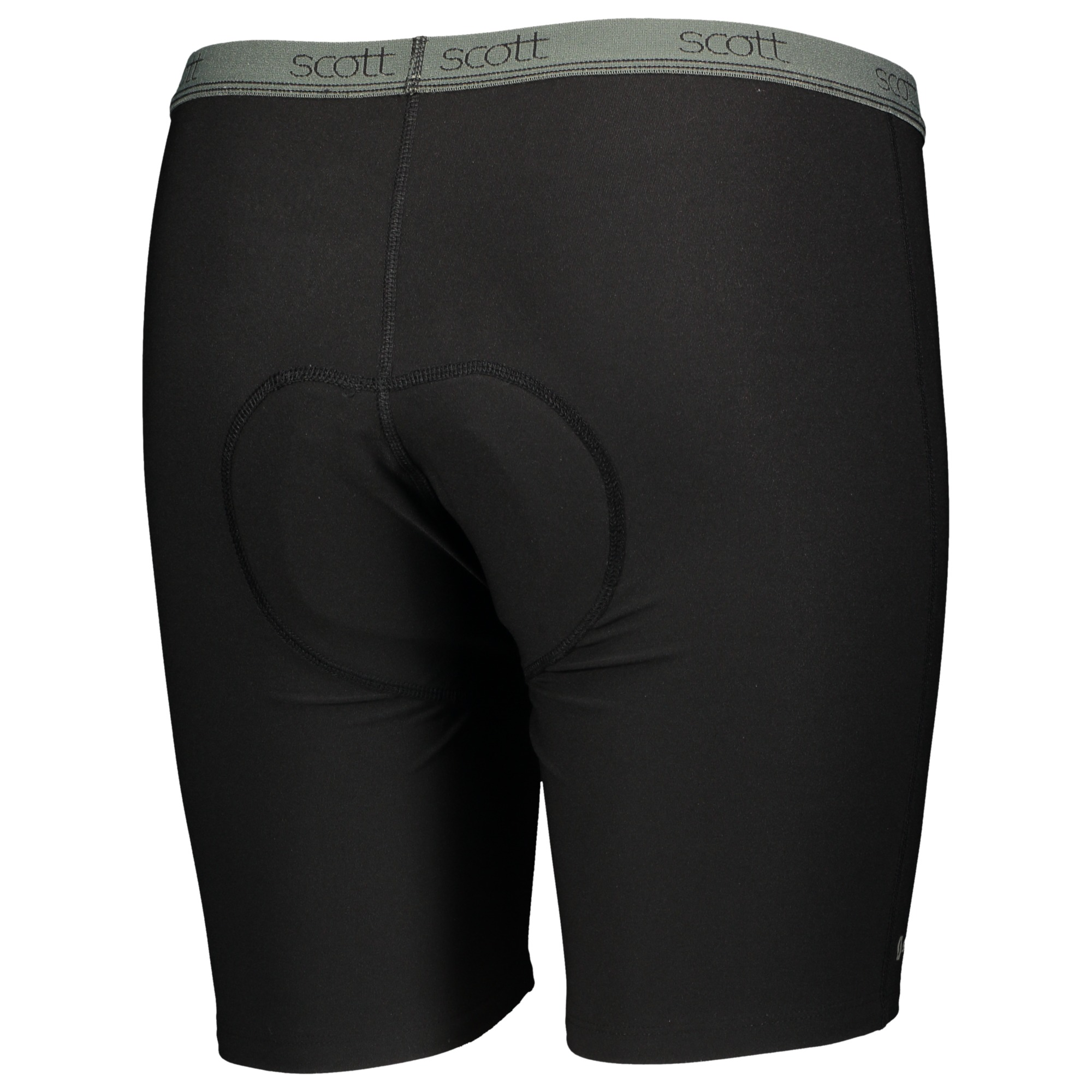 Short femme SCOTT Trail Underwear +