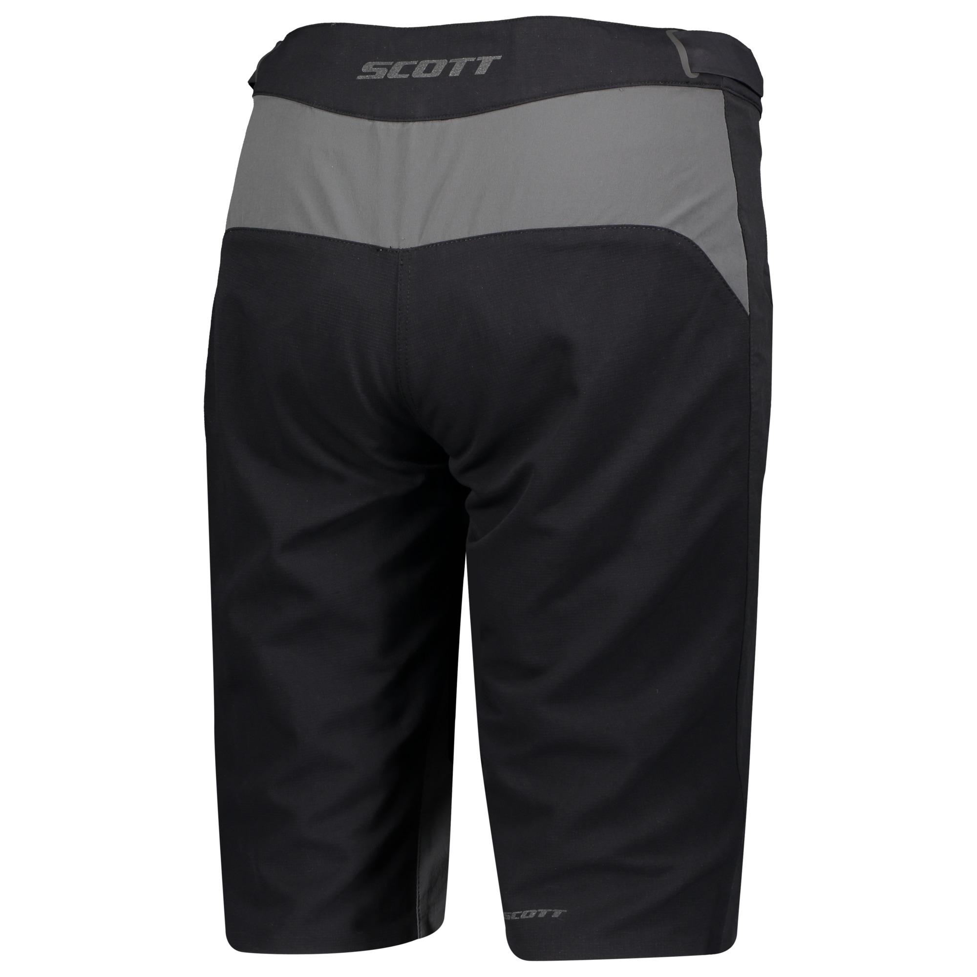 SCOTT Trail Vertic Pro w/pad Women's Shorts