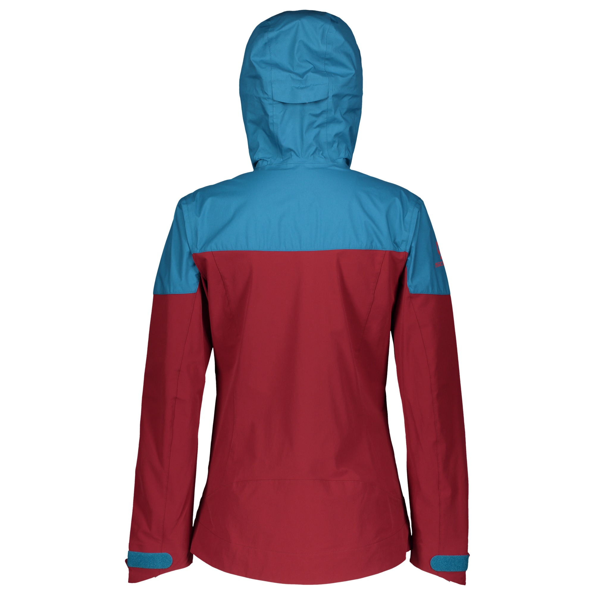 SCOTT Trail MTN Stretch Hybrid 30 Women's Jacket