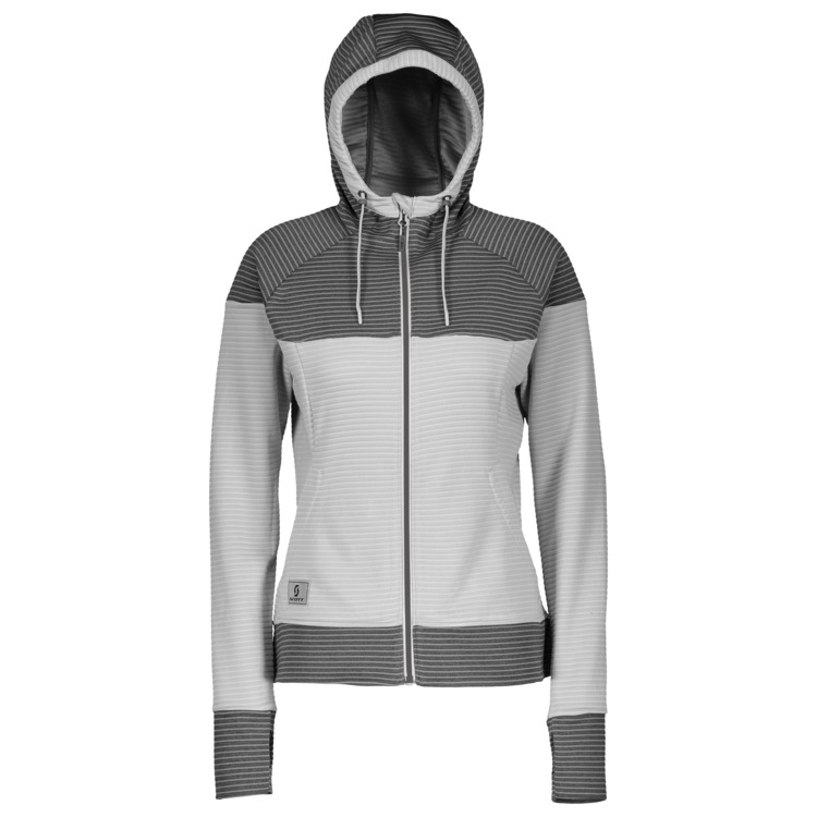 SCOTT Trail MTN 90 Women's Jacket