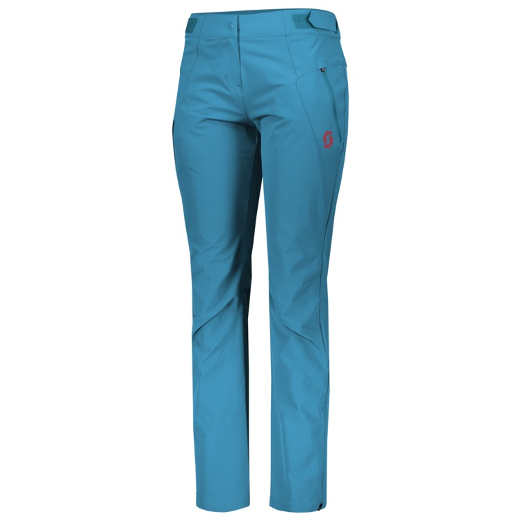 SCOTT Trail MTN 10 Women's Pants
