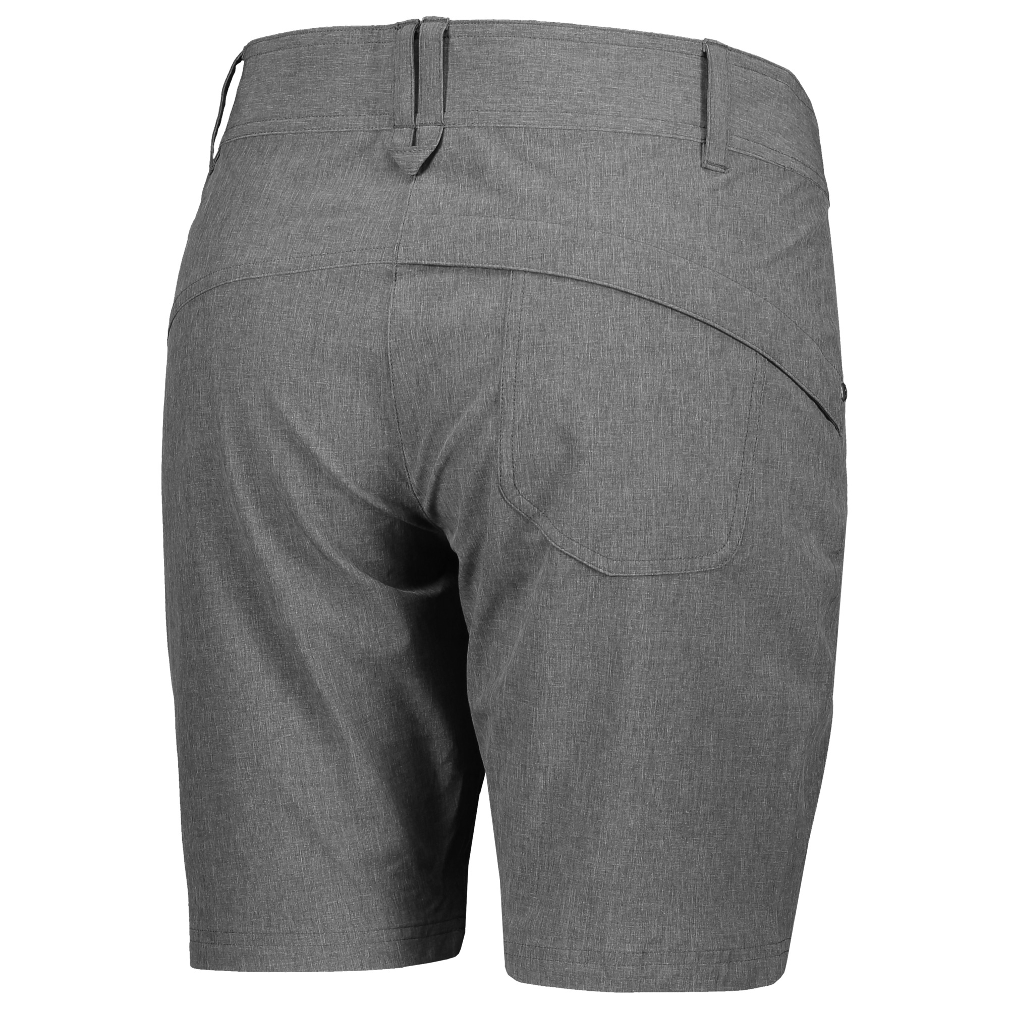 SCOTT Trail MTN 40 Damen Shorts
