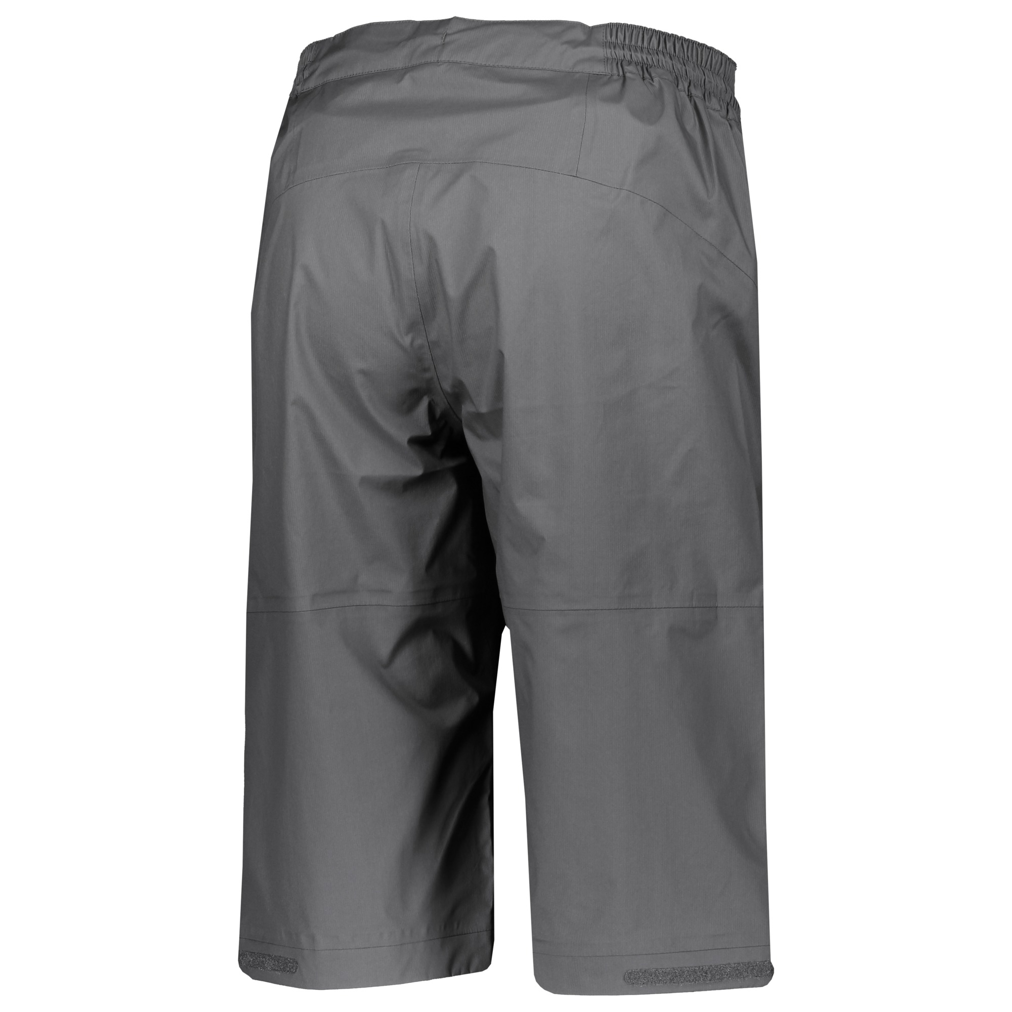 SCOTT Trail MTN DRYO 50 Women's Shorts