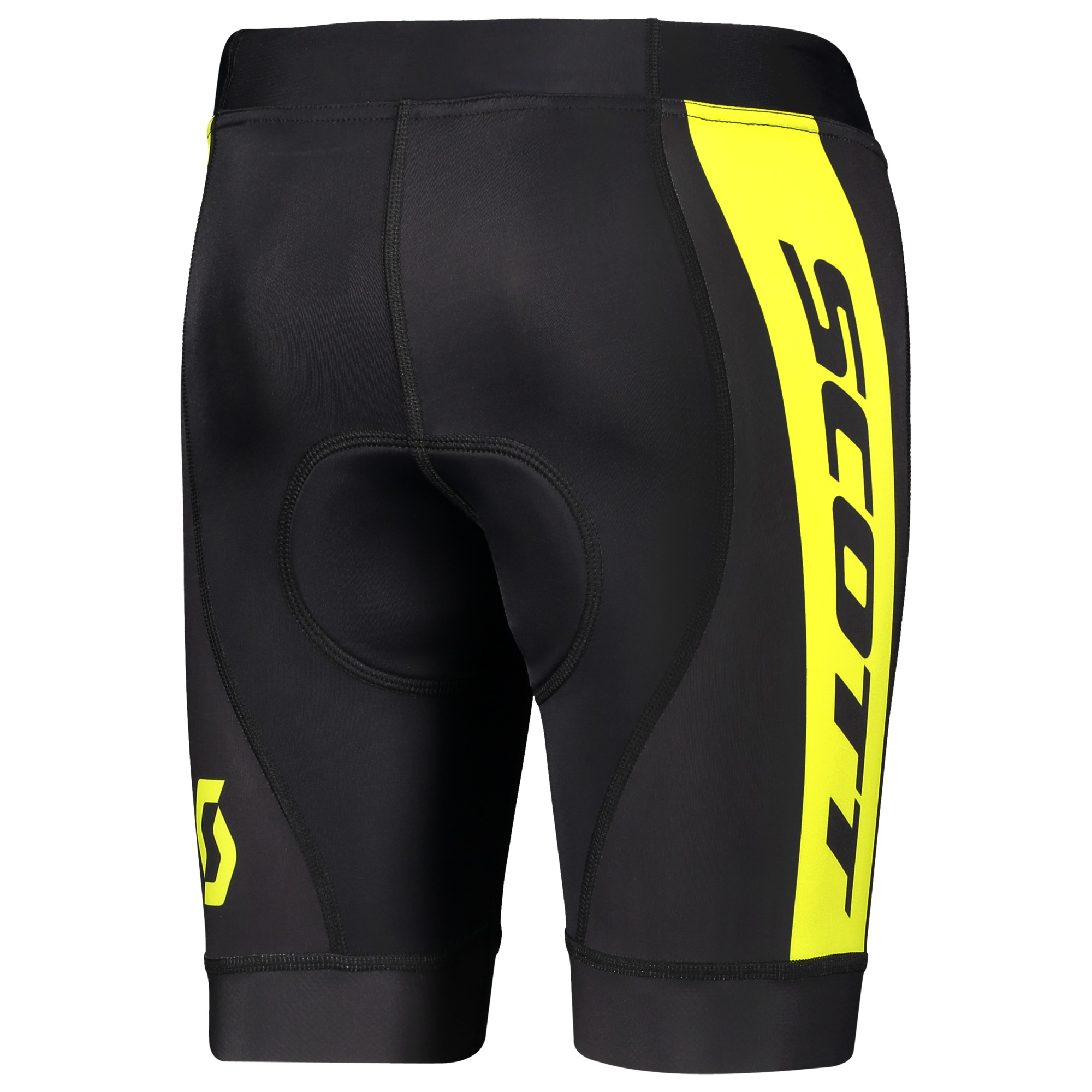 Culotte SCOTT RC Pro Junior