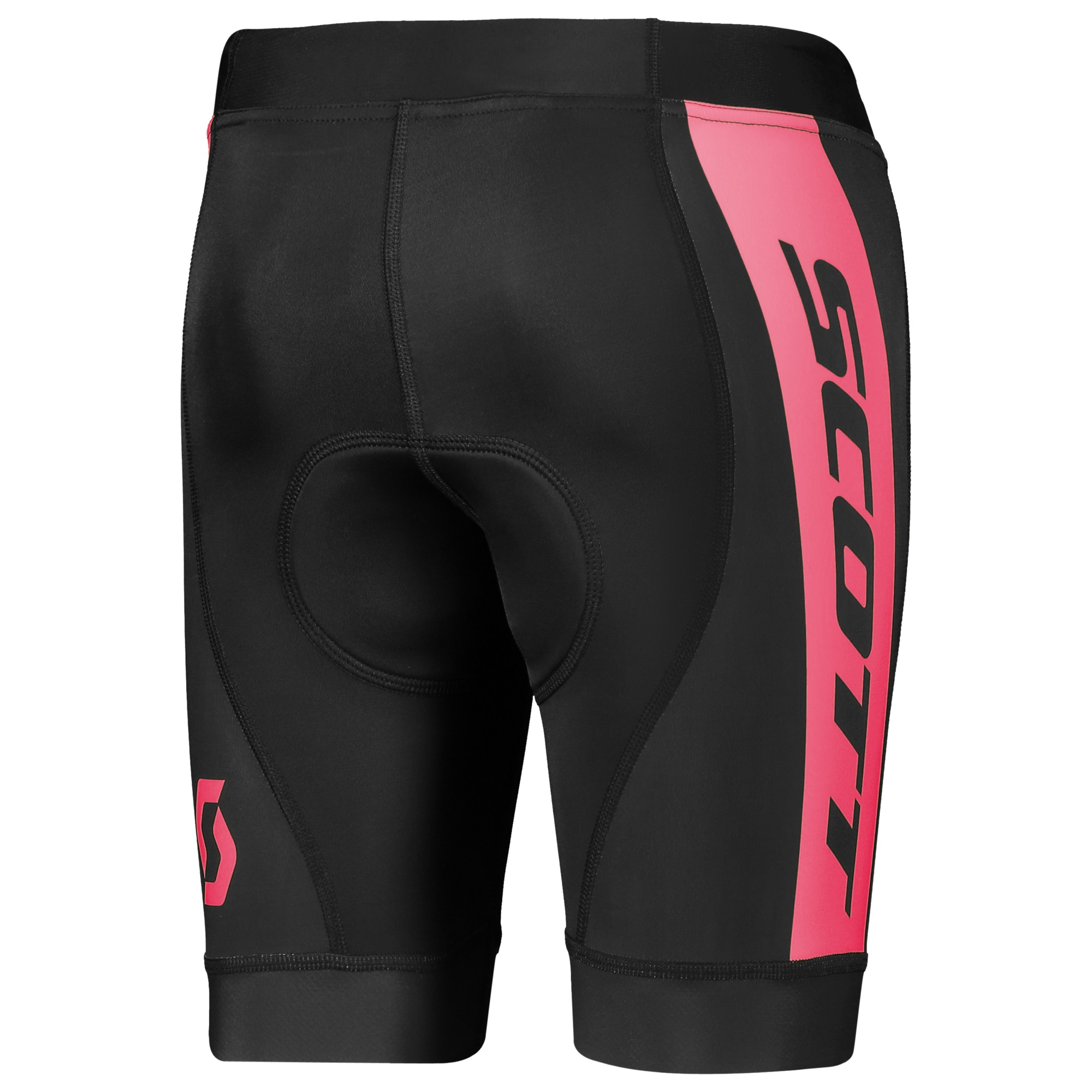 Pantaloncini SCOTT RC Pro Junior