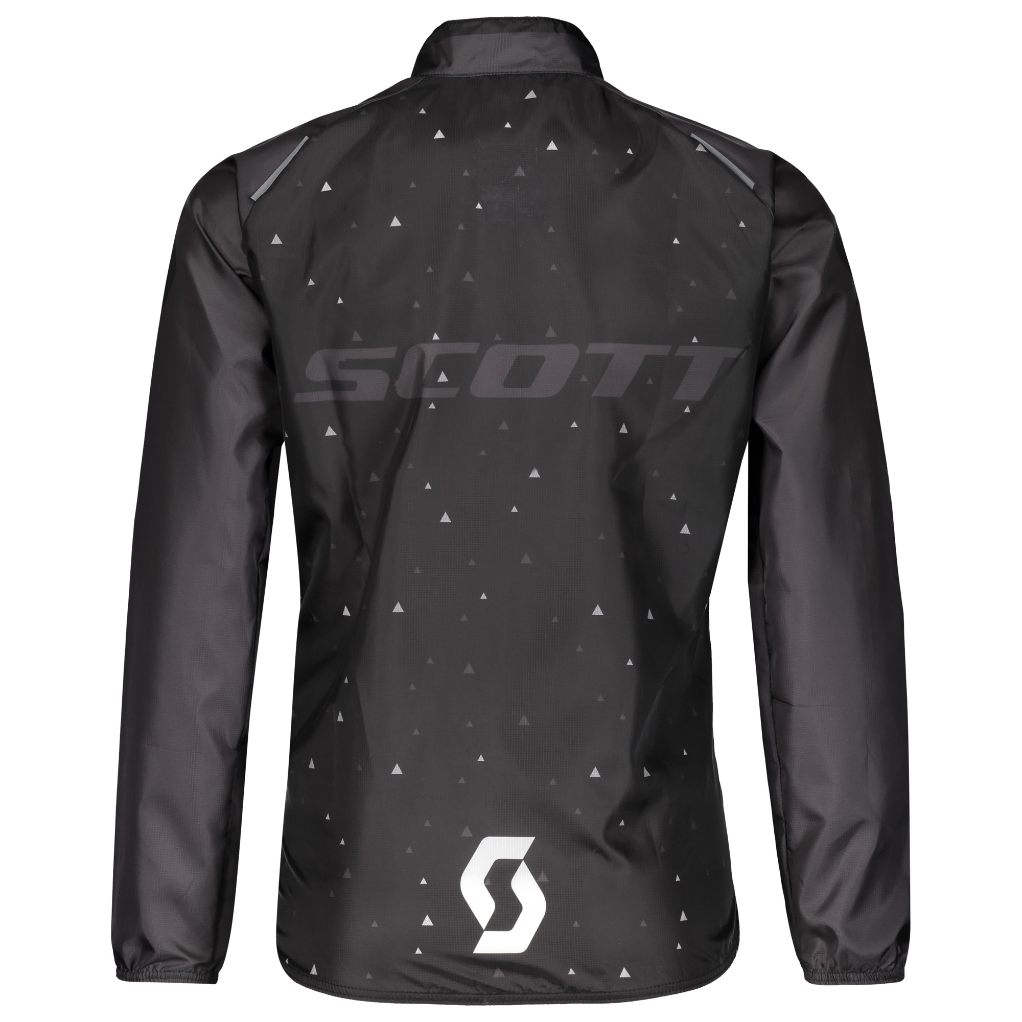 Veste junior SCOTT RC WB