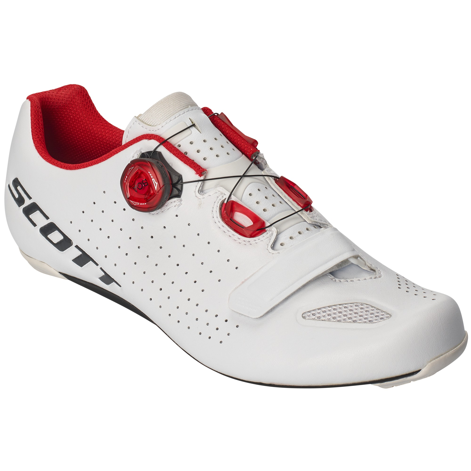 Zapatillas SCOTT Road Vertec Boa