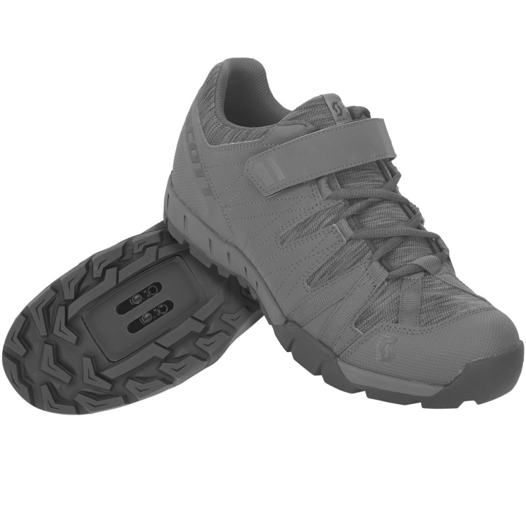 Scarpe SCOTT Sport Trail