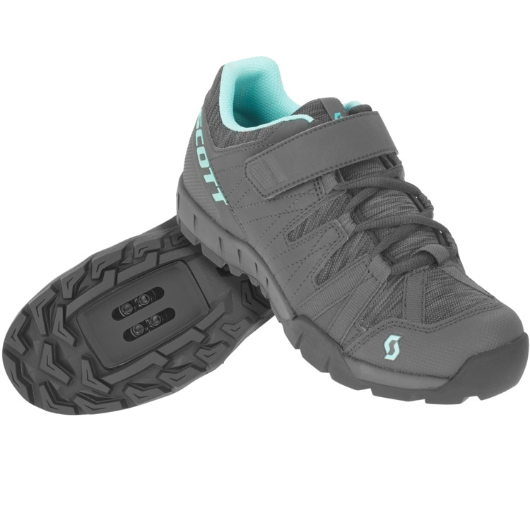 SCOTT Sport Trail Lady Shoe