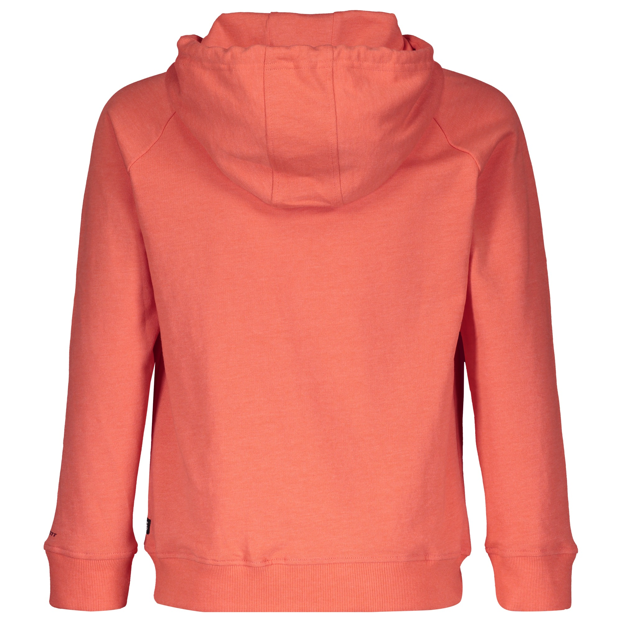 Sudadera con capucha Junior SCOTT 10 Casual l/sl