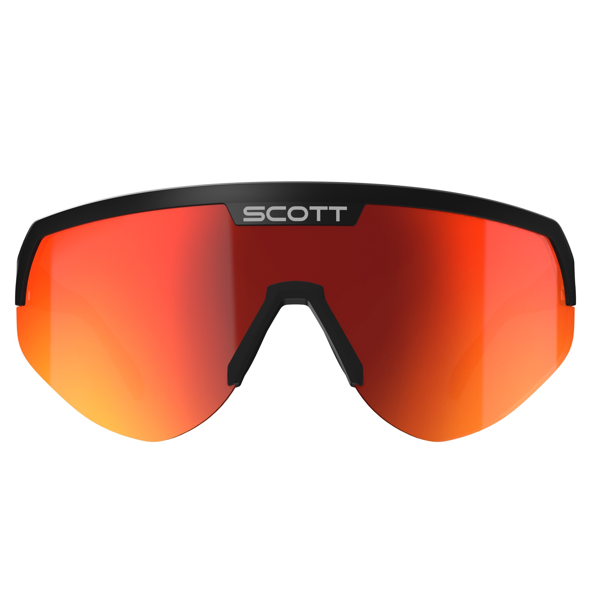 SCOTT Sport Shields 60th Sungl