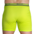 OR Men's Echo Boxer Briefs bahama multi