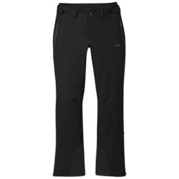 OR Women's Cirque II Pants black