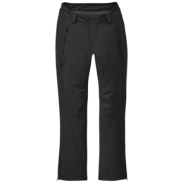 OR Women's Hyak Pants black