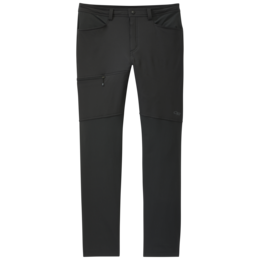 "OR Men's Methow Pants - 32"" black"