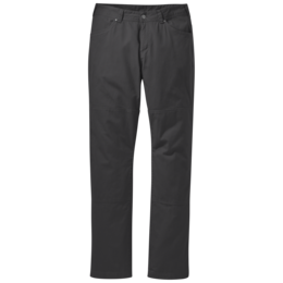 "OR Men's Grand Ridge Pants - 32"" storm"