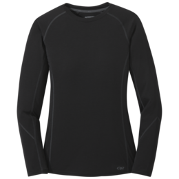 OR Women's Enigma Crew black