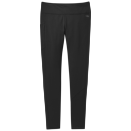 OR Women's Melody 7/8 Legging black