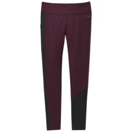 OR Women's Melody 7/8 Legging cacao