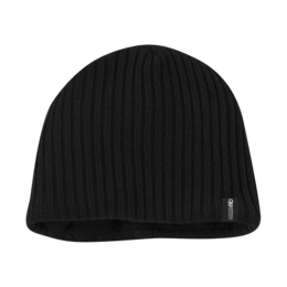 OR Bennie Insulated Beanie black