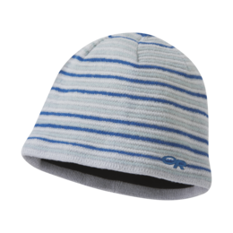 OR Spitsbergen Beanie smoke/waterfall