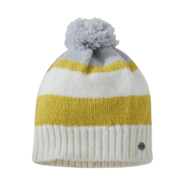 OR Women's Lily Beanie pebble