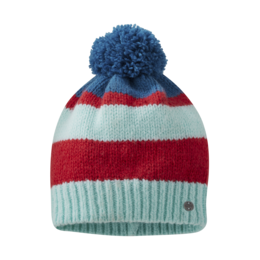 OR Women's Lily Beanie celestial blue