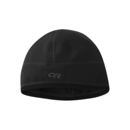 OR Vigor Beanie black