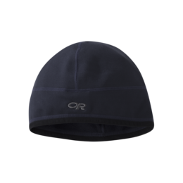 OR Vigor Beanie ink
