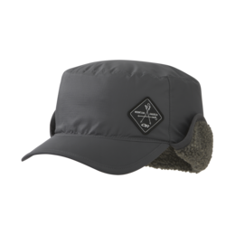 OR Wrigley Cap mountain anarchy-storm