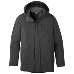 OR Men's Dorval Parka storm