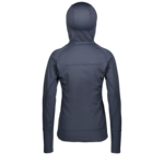 SCOTT Defined Mid Women's Pullover