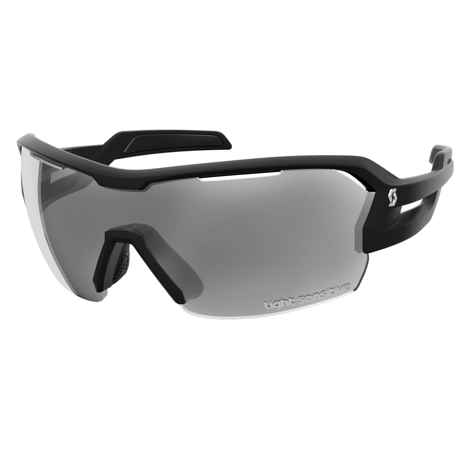 SCOTT Spur Sunglasses LS