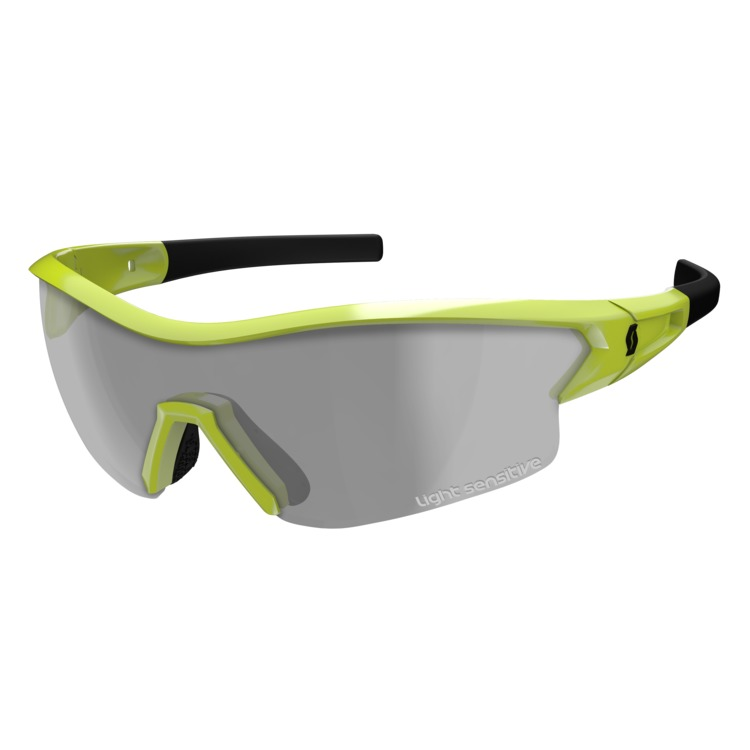 SCOTT Leap Sunglasses LS