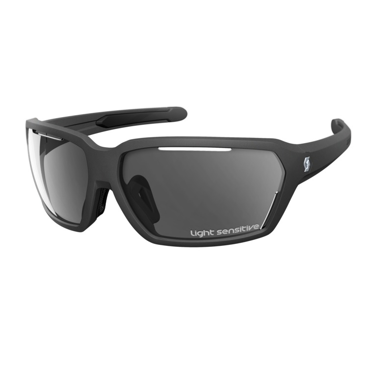SCOTT Vector Sunglasses LS