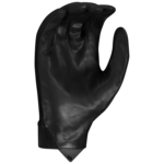 SCOTT RC Premium LF Glove