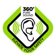 360 Pure Sound Technology